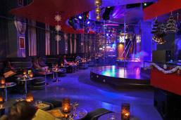 911 club erotic moscow photo 203